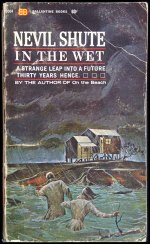 nevil shute in the wet